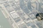 Nashville Office West